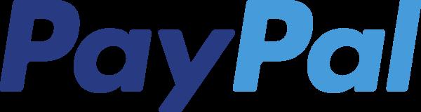 1200px-PayPal-logo-svg-600x160.png