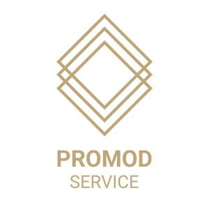 Promod-Gold.jpg
