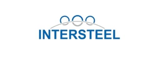 intersteel.jpg