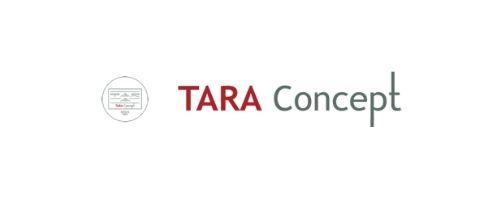 tara-concept.jpg
