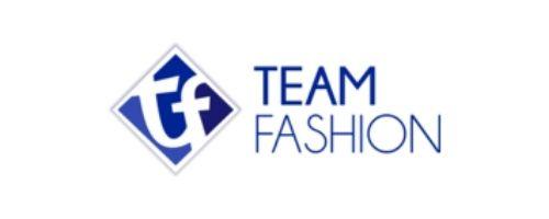 team-fashion.jpg